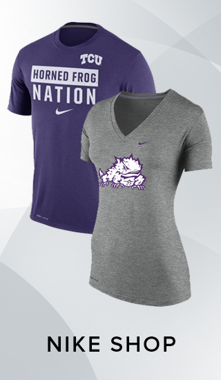 Picture of jersey and shirt. Nike shop. Click to shop.